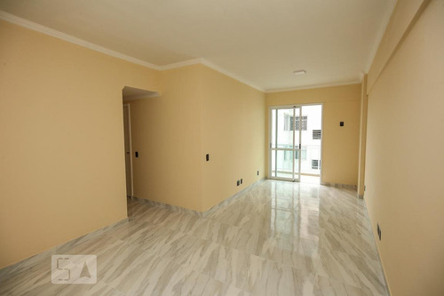 Apartamento À Venda - Todos Os Santos, 3 Quartos,  90 - S893135682