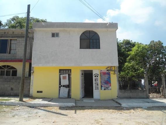 Departamento En Renta Enrique Cardenas Gonzalez