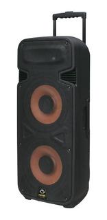 Parlante Bluetooth Moonki Sound Ms-t210bt - 4000w