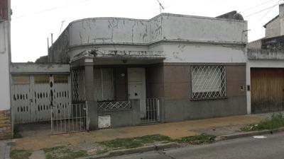Casa En Venta Ciudadela 3 Ambientes
