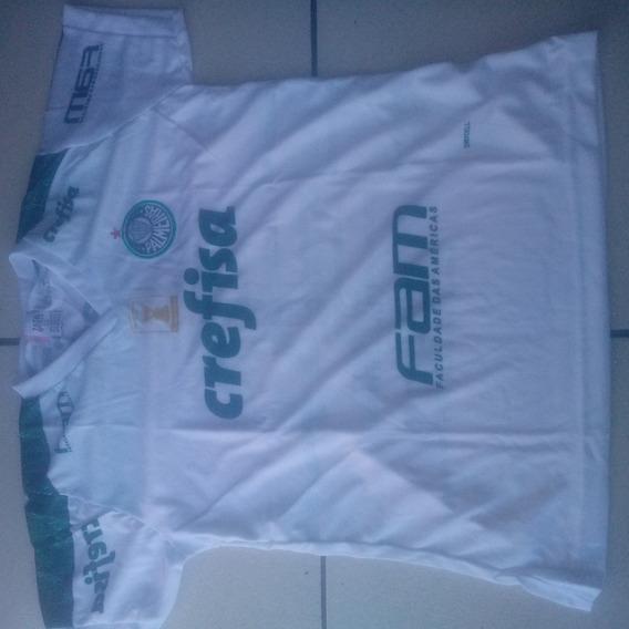 Kit 2 Camiseta 1 Masculina 1 Feminina