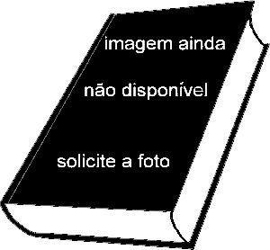 Novo Websters Dicionario Universitario - Ingles E Portugues