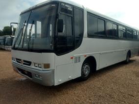 Onibus 1998 Buscar El Bus 320 Mb 1721 - Bancos De Napa