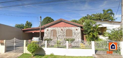 Imagem 1 de 21 de Casa À Venda Em Vila Marina - 1617