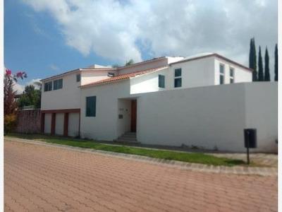 Casa Sola En Venta Condominio San Agustin