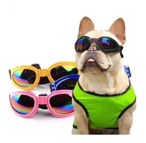 Gafas Ajustables Para Perros Pequeños / Tienda Pharmavet