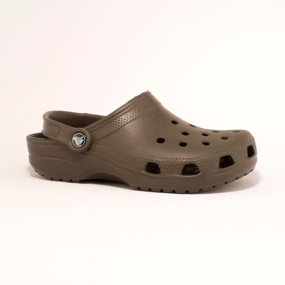 Zueco Crocs Classic C