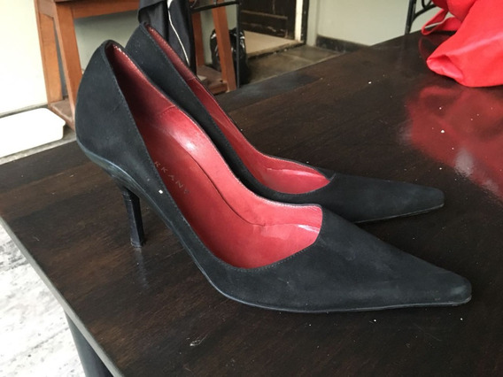 Zapatos Ricky Sarkany
