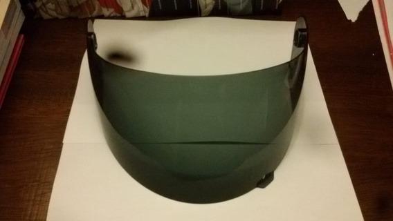 Viseira Icon Ic-02 Pro Shield