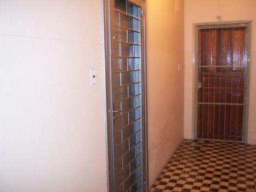 Imagem 1 de 10 de Apartamento - Floresta - Ref: 227173 - V-pj290