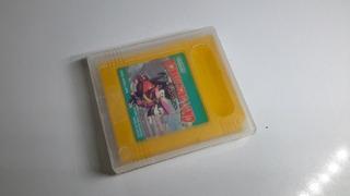 Juegos Para Gameboy Game Boy Donkey Kong Land Original