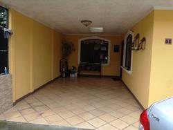 Casa Residencial La Guacima De Alajuela 50 Millones 886012