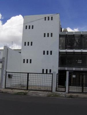 Edificio En Venta En Gabriel Pastor