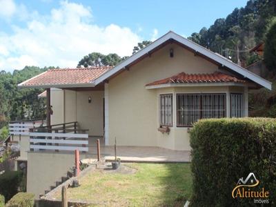 Casa - Cv1347 - 4534384