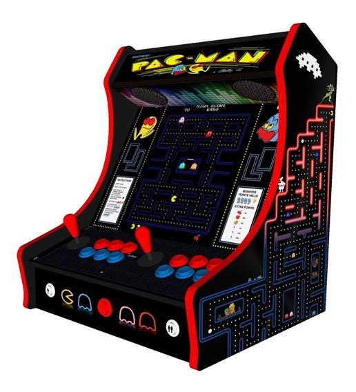 60 Projetos Arcade Fliperama Com Medidas Completas Maquinas