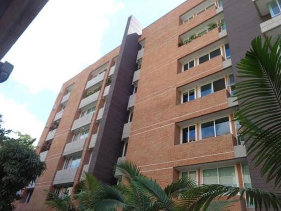Magnifico Apartamento Ubicado En Exclusivo Edificio