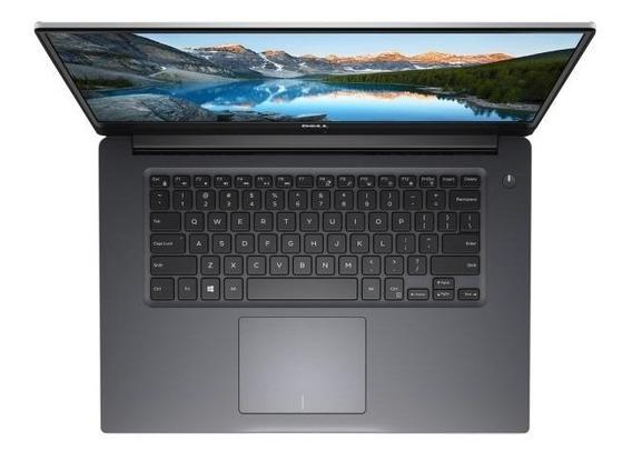 Notebook Dell Inspiron I15-7572-a30c Intel Core I7 16gb 1tb