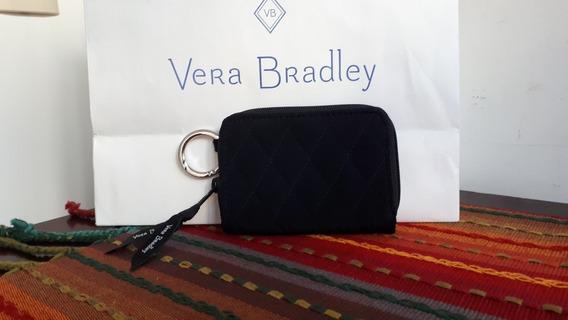 Cartera Monedero Vera Bradley