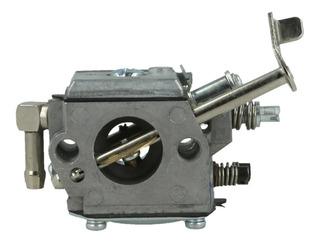 Carburador Gx100 Honda, Alta Calidad.