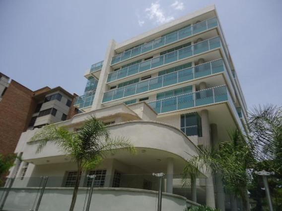 Apartamento En Venta Campo Alegre Código 19-12867