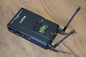 Receptor Lapela Sony Urx P2 - 30