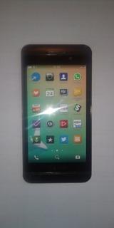Blackberry Z10 Digitel