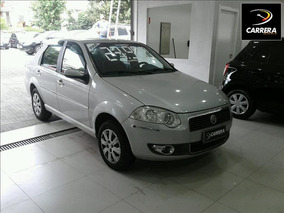 Fiat Siena 1.4 Mpi Elx Attractive 8v Flex 4p Manual