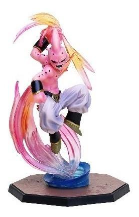 Dragonball Z Majin-boo Fxz