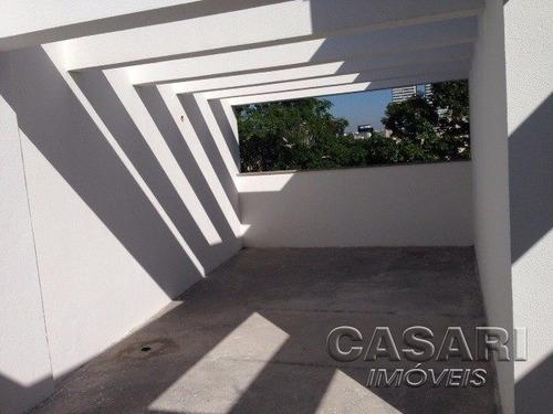 Imagem 1 de 20 de Sala Comercial À Venda, Jardim Do Mar, São Bernardo Do Campo - Sa3285. - Sa3285