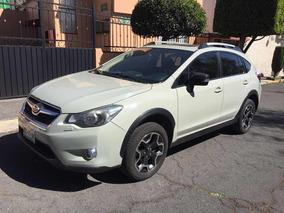 Subaru Xv 2.0 I Sport Mt 2013