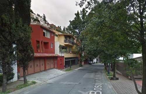 Casa De Remate Hipotecario Col. Lomas De La Herradura