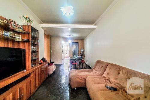 Imagem 1 de 15 de Casa À Venda No Paraíso - Código 278227 - 278227