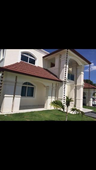 Casa En Gurabo Super Amplia