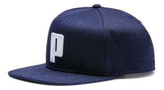 Cap Puma Colour Block P 021979 02 02197902-02197902