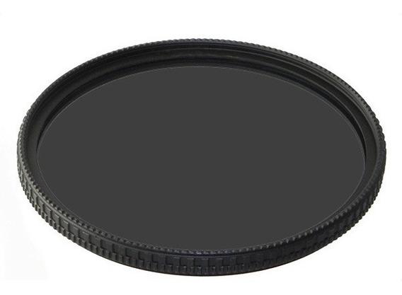 Filtro Nd 3.0 Nd1000 Lzd 77mm 58mm Schott Nano = Firecrest