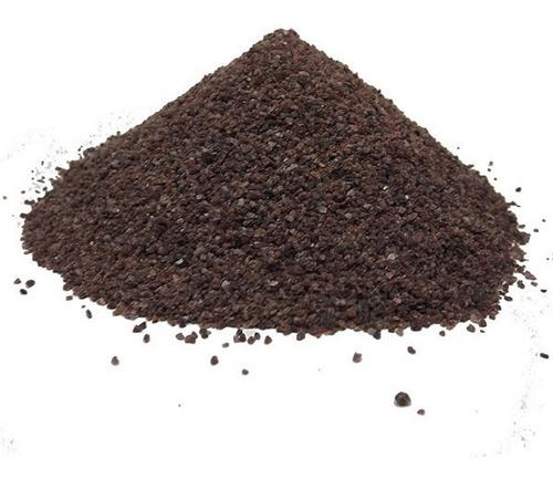 Sal Indiano Negro Himalaia Fino 1kg Kala Namak 100%original