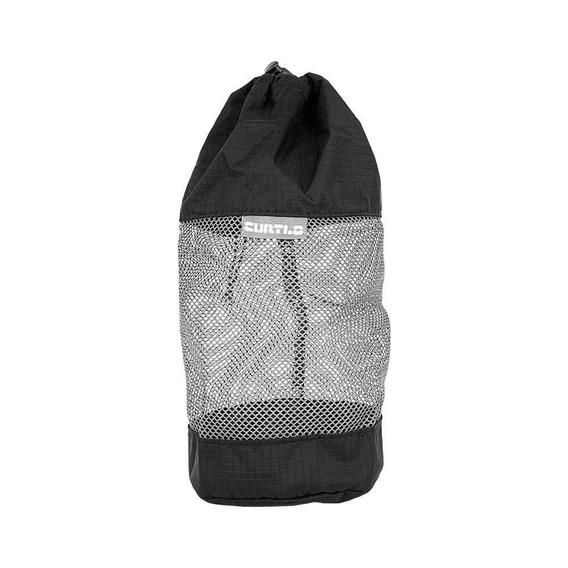 Bolsa Curtlo Mesh Bags