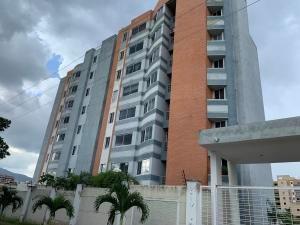 Apartamento Venta Mañongo Carabobo Cod. 19-16934 Mem