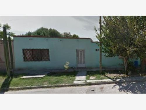 Casa Sola En Venta San Joaquin