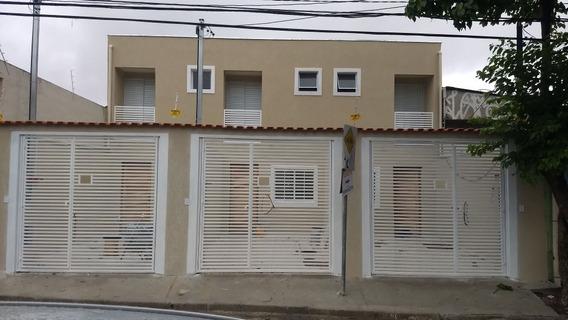 Casa Nova 2 Suítes, Aceita Fgts E Financiamento