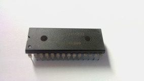 Pacote Com 2pçs Ci Icl7135 Cp