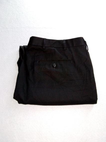 Pantalon Van Heusen Mujer Pantalones Y Jeans En Mercado Libre Mexico