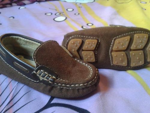 de49a4dc Zapatos Erreuno Anatomicos Mocasin - Ropa, Zapatos y Accesorios ...