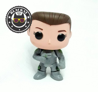Boneco Petra Funko Pop! - The Enders Game
