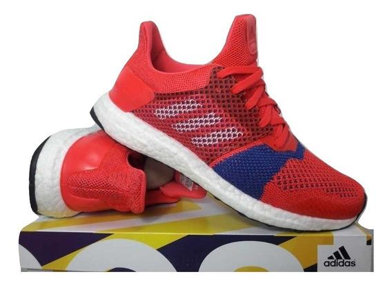 Tênis adidas Ultraboost St W