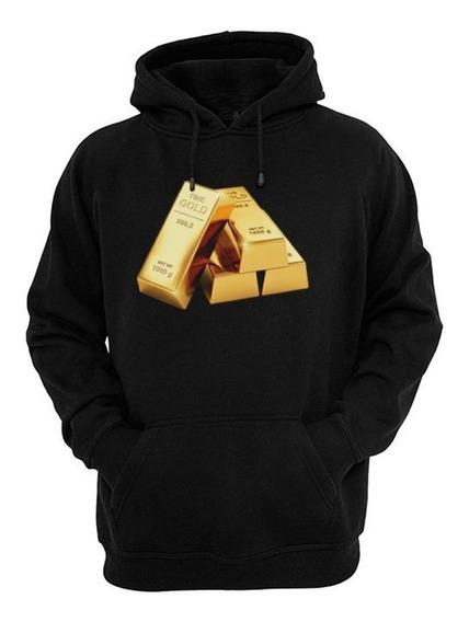 Envío Gratis Barra Oro Gold Bar Lingote Joyas Todas Tallas
