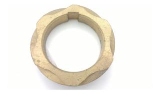 Engrenagem Virabrequim Fusca Brasilia Kombi Buggy 1300 1500 1600 Bronze