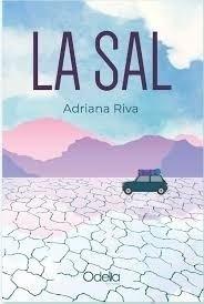 Sal, La - Adriana Riva