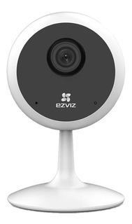 Cámara De Seguridad Wifi Ezviz C1c 720p Cs-c1c-d0-1d1wfr