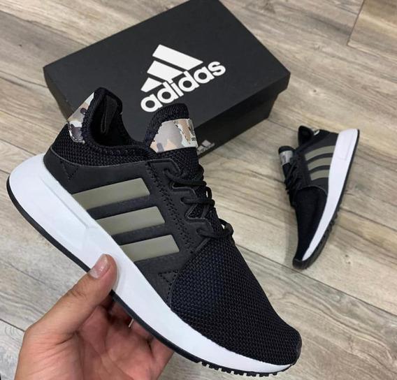 Zapatos adidas X-plr De Hombre
